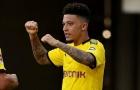 Dortmund khẳng định Sancho không ra đi, M.U vẫn có lý do để hy vọng