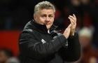 'Người không hạnh phúc' muốn rời Old Trafford, Man United bất ngờ không cho phép