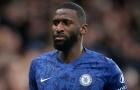 Dứt tình trung vệ 40 triệu, Chelsea gửi 'tối hậu thư' đanh thép
