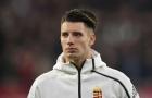 Thay thế Aouar, Arsenal nhắm ứng viên 'Cậu bé Vàng'