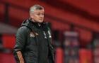 'Thật lạ lùng khi Man Utd loại bỏ quái thú đó'