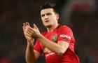 Cavani bùng nổ, Maguire khuyên các tiền đạo của Man Utd làm một chuyện