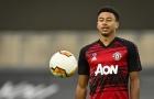 Huyền thoại Man Utd chỉ ra vấn đề khiến Lingard sa sút