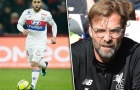 Thầy cũ nói về mục tiêu của Liverpool: 'Cậu ấy nên rời Lyon'