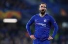 Thay 'ngựa chứng', West Ham nhắm cựu sao Chelsea nhưng không phải Costa