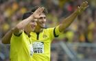 Sao Dortmund: 'Tất cả bọn họ là những cầu thủ tài năng nhất tại Bundesliga'