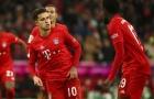 'Siêu bom' đắt giá thăng hoa, Lewandowski nói 1 lời thật lòng