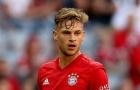 Sao Bayern tiết lộ 2 mục tiêu lớn sẽ chinh phục trong mùa giải này