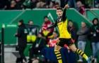 Gio Reyna: 'Pulisic mới' của Dortmund thực sự là ai?