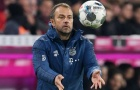 5 chướng ngại quyết định thử thách số phận của 'kẻ thay thế' tại Bayern