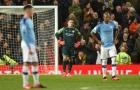 'Quái thú kiến tạo' trở lại, Man City có đội hình mạnh nhất chiến Arsenal