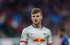 Liverpool đón chịu nỗi đau khó thấu trên bàn đàm phán vì COVID-19