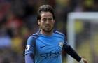 NHM Man City: 'Đó là huyền thoại, cầu thủ hay nhất từ trước đến nay'