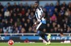 Từ Sissoko đến Krul: Dàn sao Newcastle phiêu bạt đến đâu sau khi đội nhà rớt hạng vào năm 2016?