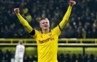 Những hiện tượng ở mùa giải 2019/20: 'Tia chớp' Bayern, 'thợ săn' Na Uy