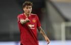 Man Utd nhận 'báo động đỏ' về tình hình thể trạng của Victor Lindelof