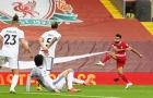 Từ Salah đến Ronaldo: Những 'cú rocket' thần sầu khiến NHM sững sờ