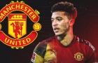 Chứng kiến các kình địch chốt thương vụ, Man Utd cần cảm thấy hổ thẹn