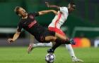 CHÍNH THỨC! Sao Bundesliga nhận kết quả dương tính COVID-19