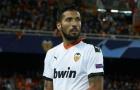 'Chữa cháy' hàng thủ, Barca và Liverpool cạnh tranh ngôi sao thất nghiệp