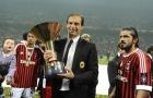 Man Utd, Chelsea và PSG 'sống chết' vì 1 cái tên
