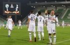 NHM Tottenham chỉ ra 'điểm gợn' sau chiến thắng: 'Cậu ta không đủ tốt, hãy tống khứ ngay'
