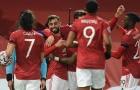 Tại Man Utd, Cavani đang bị 'sốc' văn hóa bởi những điều lạ lẫm từ Bruno và Rashford