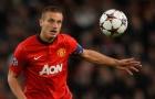 3 cầu thủ từ chối Liverpool để đến Man United giờ ra sao?
