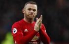 Man Utd, Chelsea áp đảo đội hình những 'ông hoàng lương bổng' của NHA