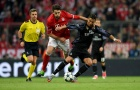5 ngôi sao quyết định cục diện đại chiến Real - Bayern: Ronaldo tái ngộ Neuer