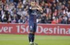 Chuyển nhượng Pháp 22/06: Verratti tung chiêu rời PSG; Tình tiết mới vụ Mbappe