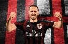Top 10 cầu thủ trên 30 tuổi đắt giá nhất thế giới: Bonucci số 1