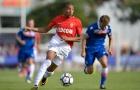 Chuyển nhượng Pháp 16/07: Bakayoko chia tay Monaco; Chuyển biến mới vụ Mbappe