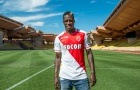 Chuyển nhượng Pháp 22/07: Giá chót cho Mendy; Sanchez thoả thuận với PSG