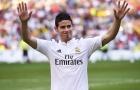 Những số 10 của Real Madrid trước Luka Modric: Từ kẻ phản bội đến 'thánh bán áo'