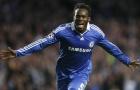 Top 20 'bom tấn' được Mourinho kích nổ: Món hời Drogba & Essien (Kì 1)