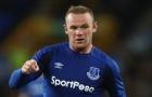 Đội hình tiêu biểu vòng 1 NHA: Rooney - Lukaku chào sân ngoạn mục