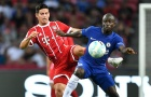 Bundesliga và làn sóng tân binh đầy hứa hẹn