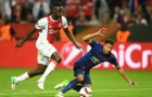 5 sự thật về Davinson Sanchez - 'Bom tấn' kỉ lục của Tottenham