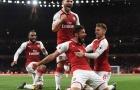 10 đội bóng NHA chi tiêu mạnh nhất trên TTCN: Arsenal thua cả Watford