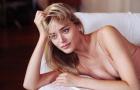 Sofija Milosevic - Nàng WAGs nóng bỏng của sao Torino
