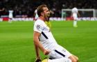 23h30 ngày 16/09, Tottenham vs Swansea: Nổ nữa không, Harry Kane?