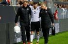 Virus FIFA - 'Cái gai' trong mắt cả Ngoại hạng Anh
