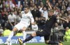 5 nhân tố HOT nhất lượt trận C1 đêm qua: Ronaldo lại gây tai tiếng