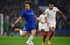 Lực lượng top 6 NHA trước vòng 9: Chelsea gặp đại hoạ