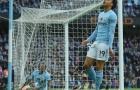 10 CLB bỏ lỡ nhiều cơ hội nhất Ngoại hạng Anh: Bất ngờ Man City
