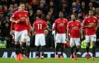 Trước lượt trận thứ 5 Champions League: Định đoạt số phận