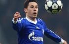 10 cầu thủ trẻ nhất ra mắt tại Bundesliga: 'Bàn đạp' cho Pulisic, Draxler
