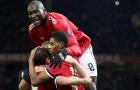 Điểm nhấn vòng bảng Champions League: Nụ cười của người Anh