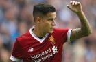10 cầu thủ lương cao nhất Liverpool: Van Dijk số 2; Salah thua cả Chamberlain